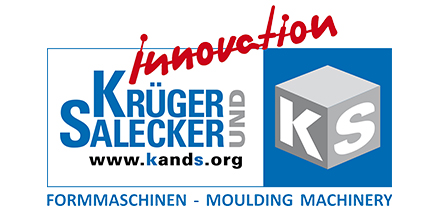 Biofach eSpecial: Krüger & Salecker nahm erfolgreich Teil