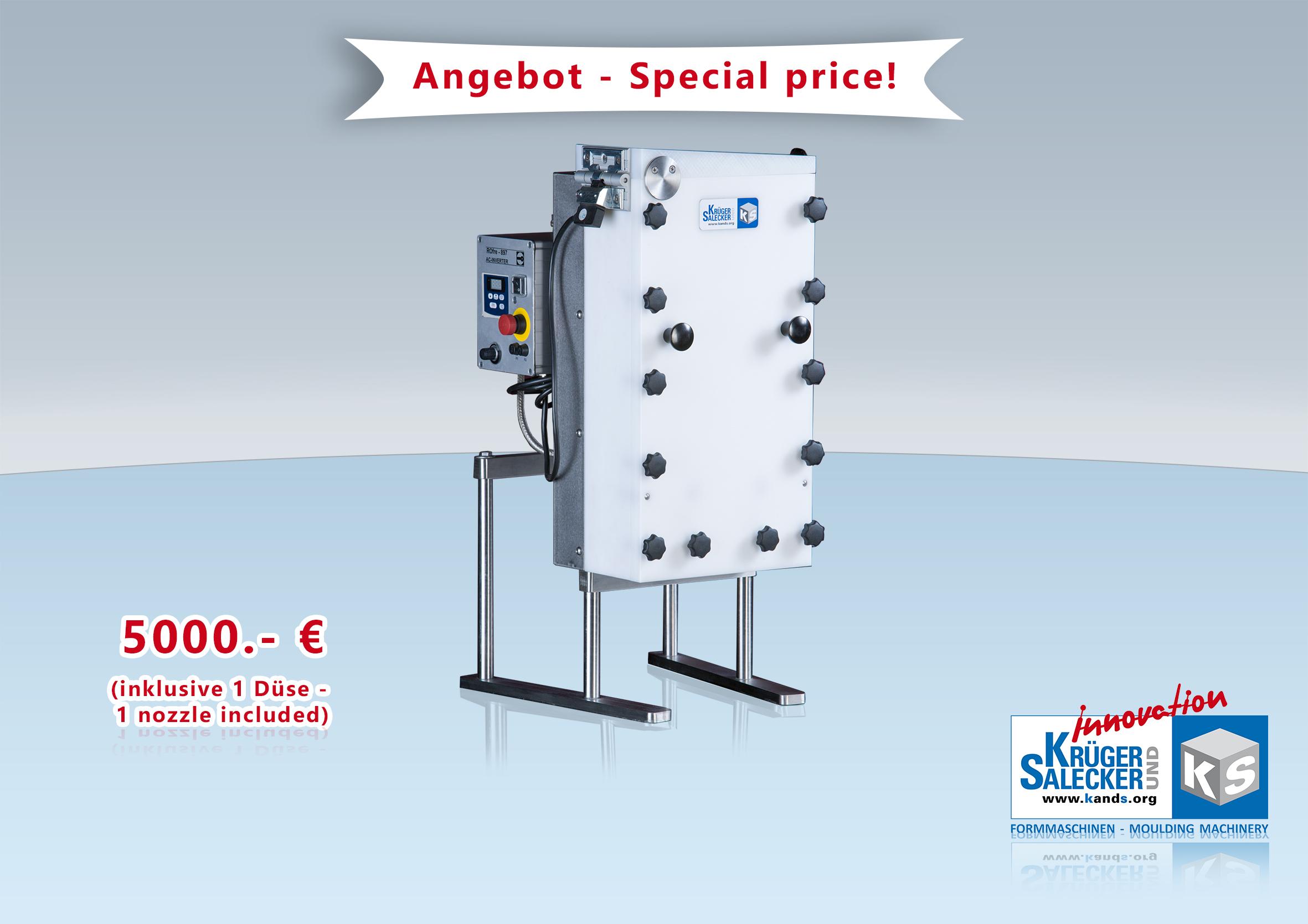 angebot_exs0050_Extruder