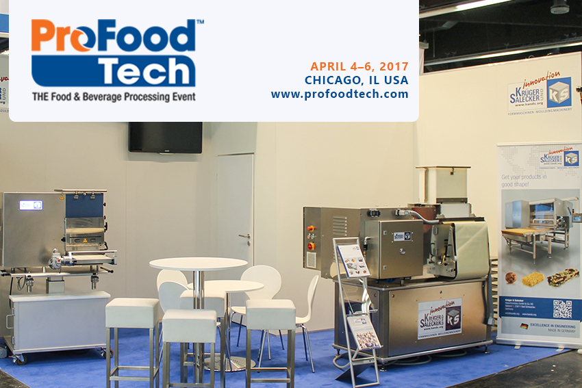 profoodtech_chicago