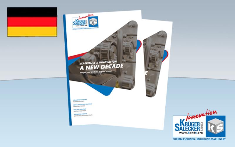 Flyer-deutsch-2020
