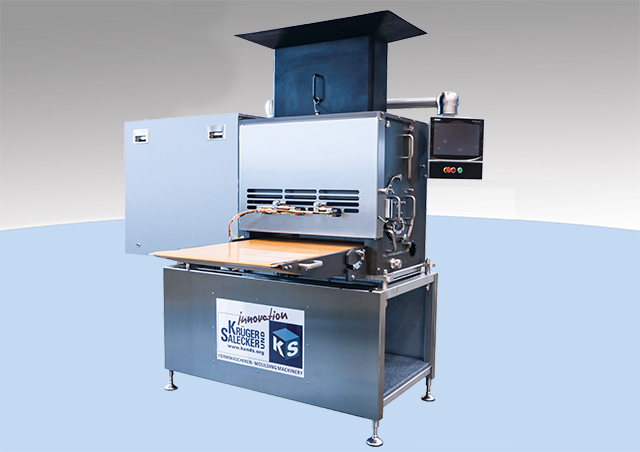 GFT0600web_Cereal_molding_machine
