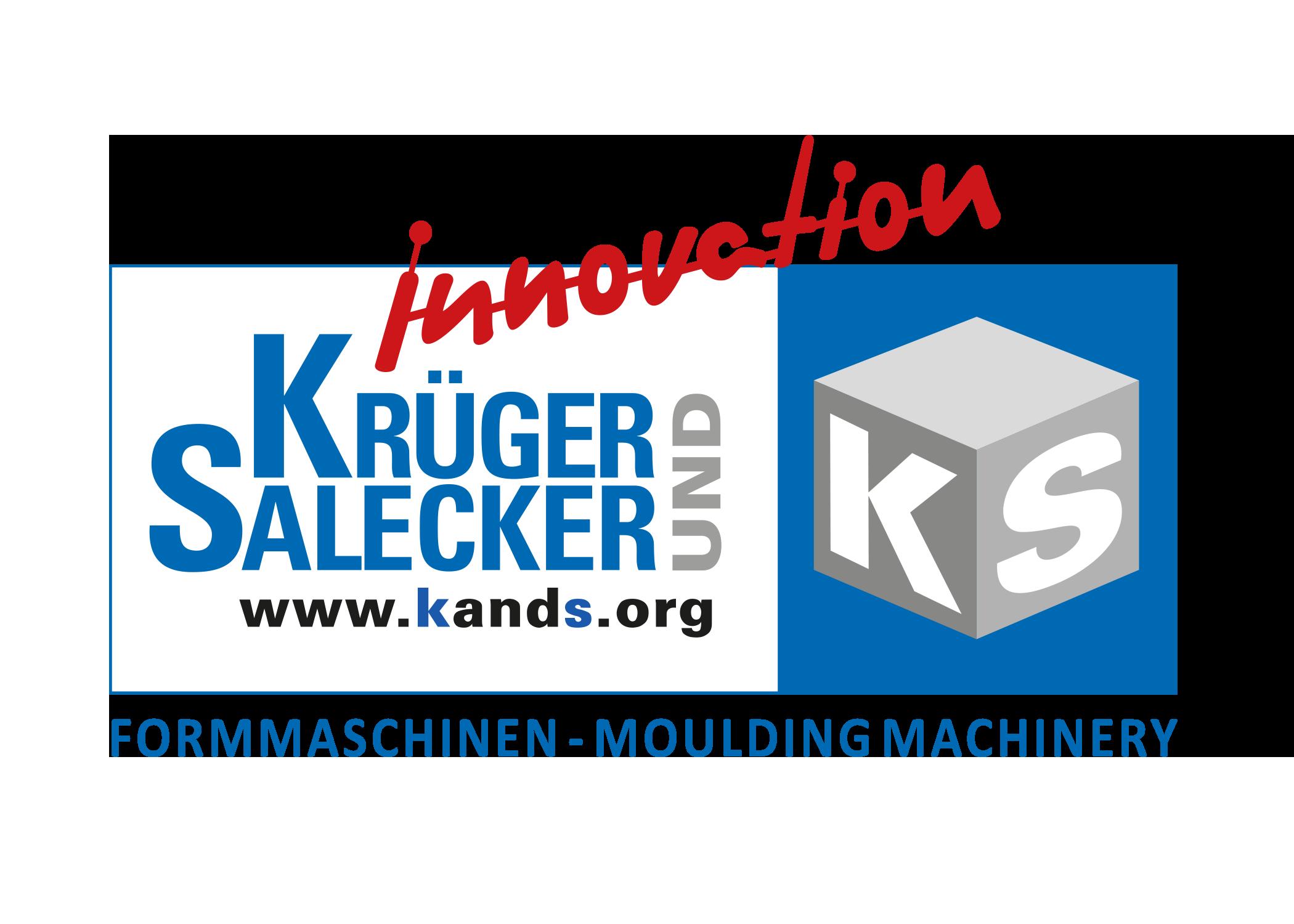 Logo KundS